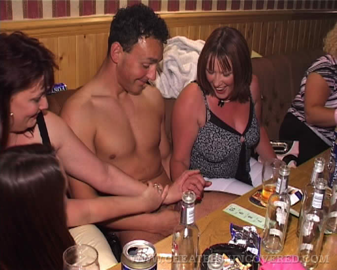image Horny asian wife cheats her husband