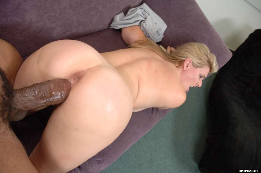 18 Yr Old Pussy Stuffed Full of Cock - Free Porn Videos